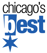 Diana's Dreams on WGN show Chicago's Best